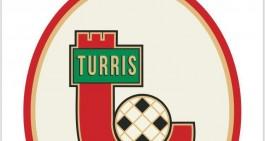 """Turris, Fabiano: """"Mai fatta la corsa sul Bari, dà lustro al girone"""""""
