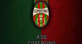 "Manduria-Copertino, gli ospiti: ""Annullati due gol regolari"""