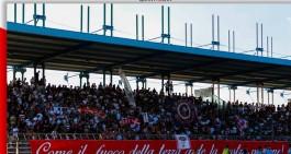 Team Altamura-Bitonto LIVE: segui il derby in diretta