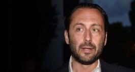 """De Laurentiis: """"Con il Rotonda sogno un San Nicola pieno. Forza Bari"""""""