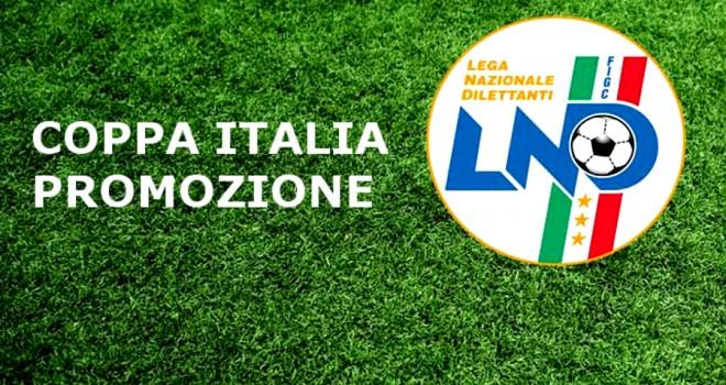 Coppa Promozione