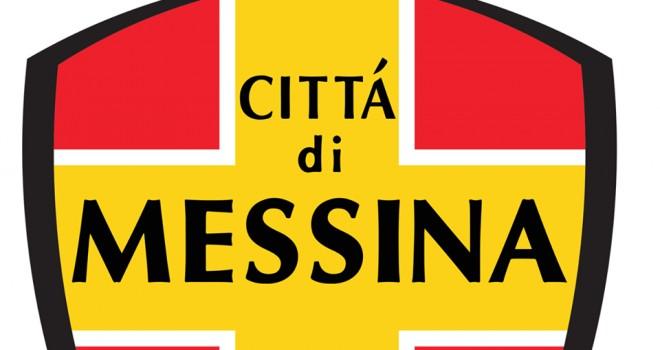 Città di Messina - Roccella. Ecco i 25 convocati di  mister Furnari