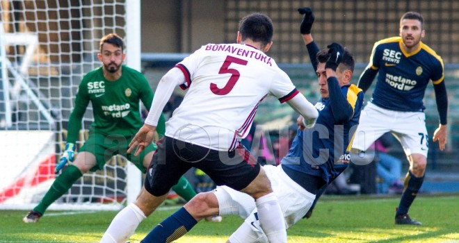 "Milan, Scaroni: ""Sentenza UEFA? Spero a breve"""
