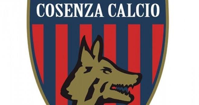 Calciomercato, Cosenza: il Monza vuole il centrocampista Bearzotti