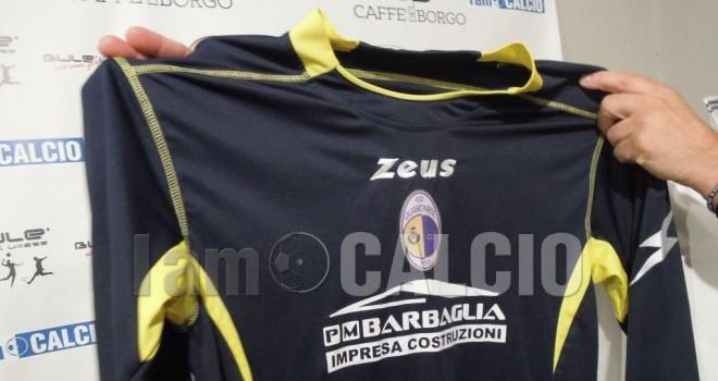 Quaronese-Grignasco si disputerà il 3 febbraio