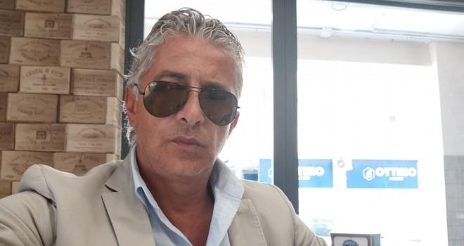 Mister N. Perrotta