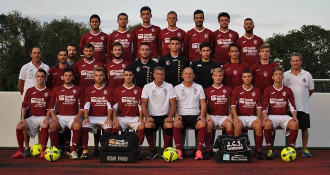SONDAGGIO - Qual è la squadra della settimana dopo l'11° giornata?