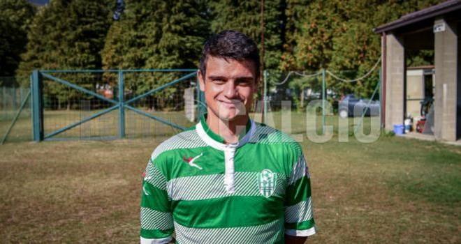 Denis Pasin, Fomarco Don Bosco