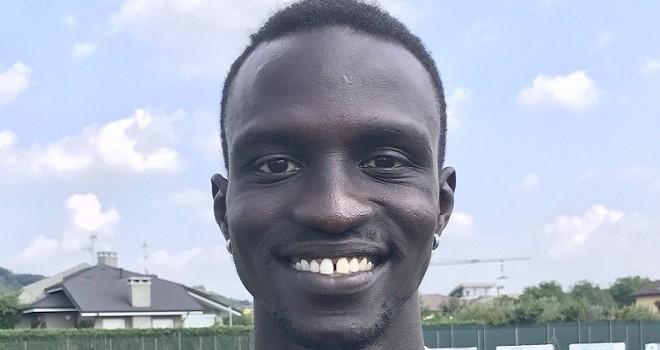 Marcatori Promozione A - Ibrahima Ndiaye, rendimento da vero bomber