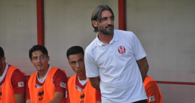 Francesco Modesto