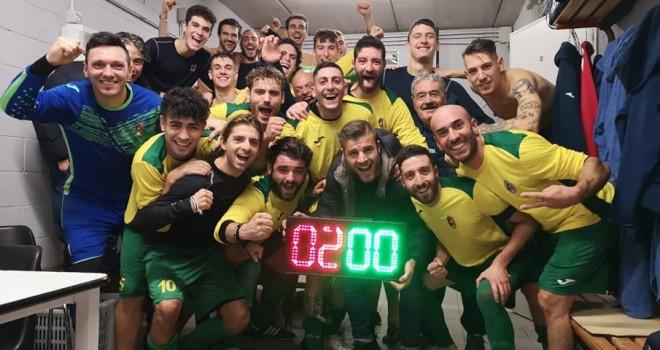 SONDAGGIO - Qual è la squadra della settimana dopo la 10° giornata?