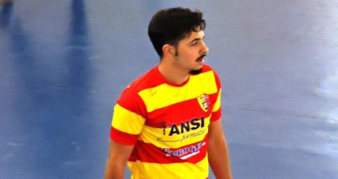 Il Benevento 5 batte il Boca Futsal in trasferta e sale al terzo posto