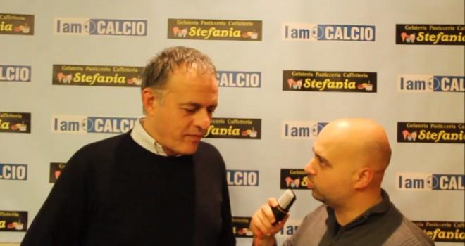 """Castelnuovo sulla gara di Sizzano: """"Due punti persi, più personalità"""""""