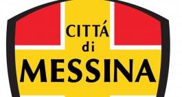 """Città di Messina-Nocerina 0-1 nel nuovo """"Despar Stadium"""""""