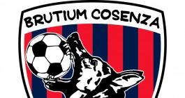 Brutium Cosenza, ingaggiato un centrocampista sudamericano