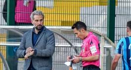 Serie D, il Lecco festeggia il ritorno in C