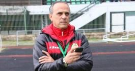 Real Battipaglia: ufficializzato il nuovo allenatore