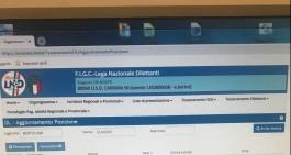 Federazione, buchi nel sistema informatico? La rabbia dell'Acc.Inter