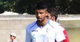 Marcatori Serie D – Doppio Gioè a un gol dalla vetta