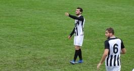 Coppa Piemonte - Stasera la sfida d'andata tra Chiavazzese ed Agrano