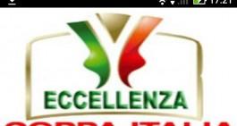 Coppa Italia : oggi le prime cinque qualificate ai Quarti di finale