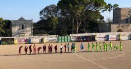 Promozione Girone B, 10a giornata: risultati e classifica