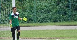 Coppa Piemonte - A Baveno la Chiavazzese affronterà l'Agrano Sportiva