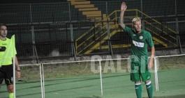 Aprilia - Avellino: le formazioni ufficiali