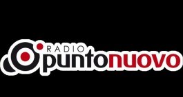 IamCALCIO e RadioPuntoNuovo: partnership territoriale senza precedenti