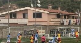 Polisportiva S.Maria fuori dalla Coppa, Cervinara in semifinale