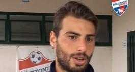 Marcatori Eccellenza A - Cerutti rivitalizza il Baveno a suon di gol