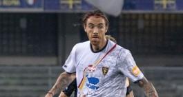 Lecce-Ascoli 7-0: vittoria roboante e terzo posto in classifica
