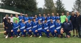 IL PAGELLONE - Promozione: top 11 e analisi squadre