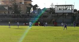 Coppa Italia Eccellenza: ecco le quattro qualificate alle semifinali