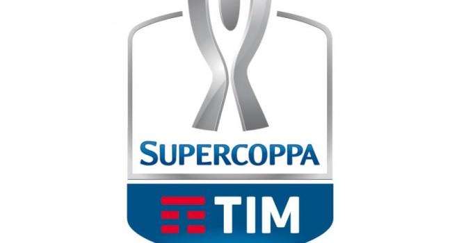 Supercoppa Italiana 2019: Juve e Milan giocheranno in Arabia Saudita