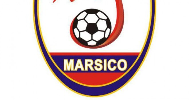 Atletico Marsico, raggiunti gli accordi con Conti e Di Grazia