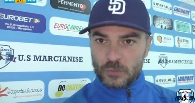 Mister A. Valerio