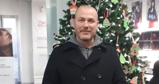 Ufficiale Esperanza: sotto l'albero di Natale ecco il nuovo allenatore