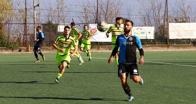 P. Scielzo, Gladiator