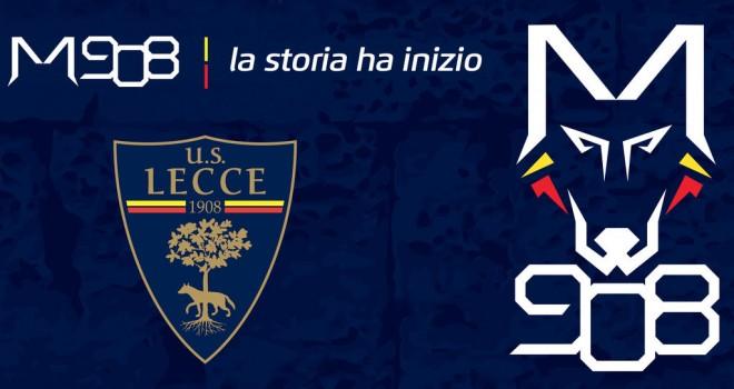 Regali abbonati Lecce