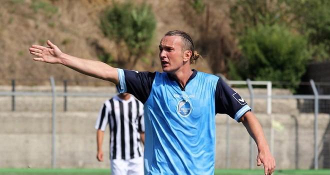 Colpo Lavello: per l'attacco arriva l'ex Atalanta e Udinese Tiboni