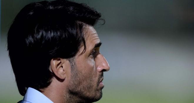 Il Foggia retrocede in Serie C