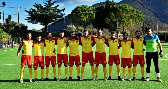 Polisportiva Puglianello