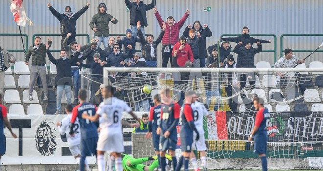 Due assenze per Juventus contro la Pro