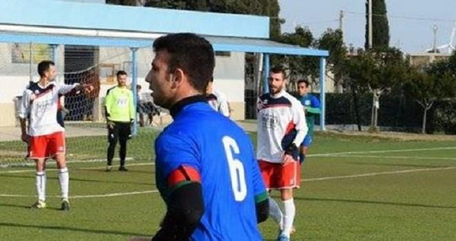 Sporting Donia, torna Mascia in difesa. In cinque salutano