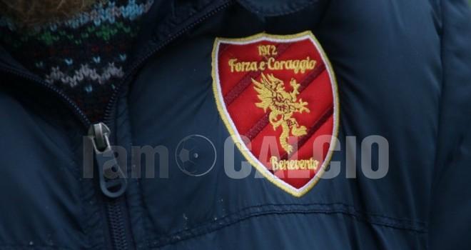 """""""Manita"""" della Forza e Coraggio alla Summa Rionale: Varricchio ne fa 2"""