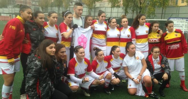 Il Benevento Le Streghe