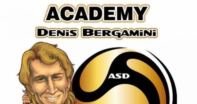 Academy Denis Bergamini: acquistati Lo Bianco e Cribari