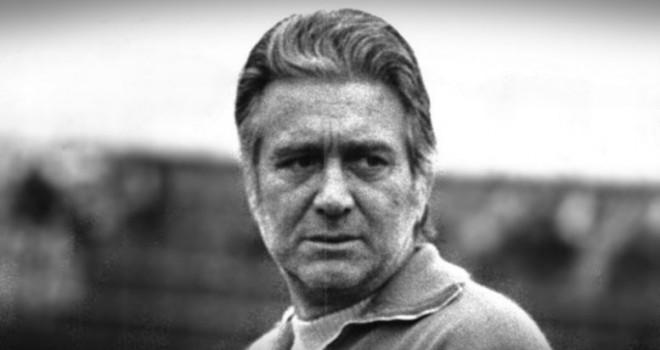 2 dicembre 1976, muore Maestrelli