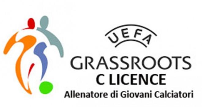 Corso Uefa C